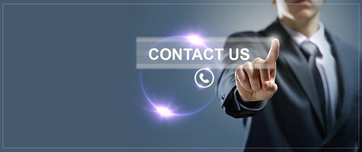 Contact Offices - Sudhir Rentals - Dammam Riyadh Jeddhah