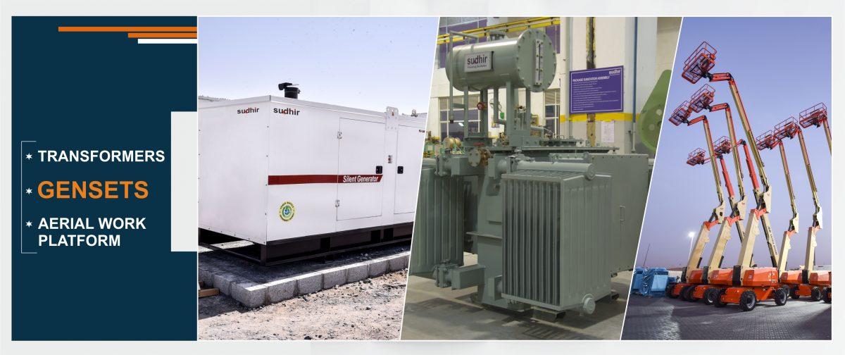 generator-rental-saudiarabia