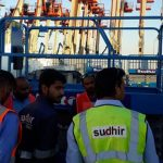 SUDHIR-RENTALS-BOOSTS-SAFETY-STANDARDS-IN-THE-SAUDI-ARABIA